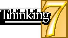 Thinking7